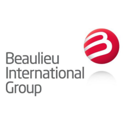 Beaulieu International Group-logo
