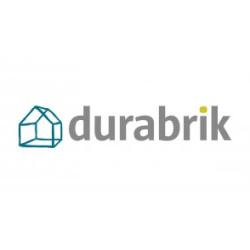Durabrik logo