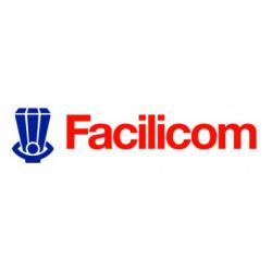 Facilicom logo