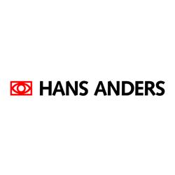 Hans Anders jobs-logo