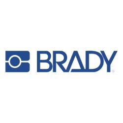 Brady-logo