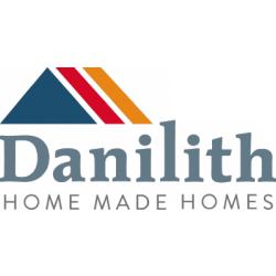 Danilith logo