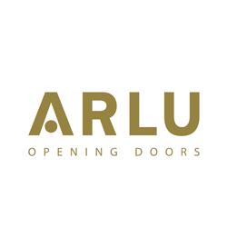ARLU logo