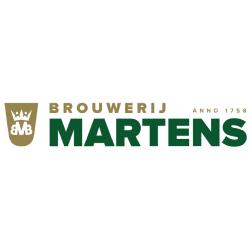 Brouwerij Martens-logo