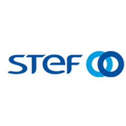 STEF-logo
