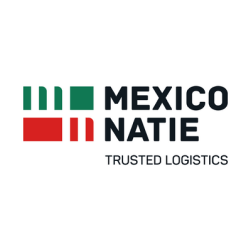Mexico Natie logo