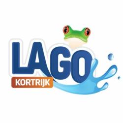 Lago jobs-logo