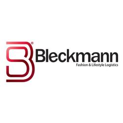 Bleckmann logo