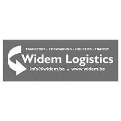 Widem logo