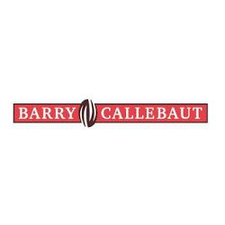 Barry Callebaut-logo
