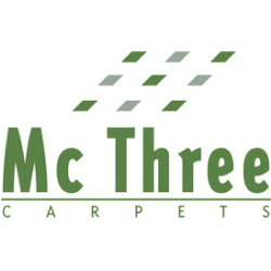 Mc Three Carpets-logo