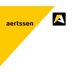 Aertssen logo
