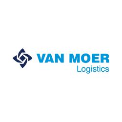 Van Moer jobs-logo