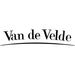 VAN DE VELDE jobs-logo