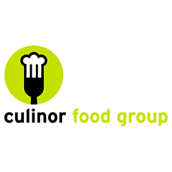 Culinor Food Group logo