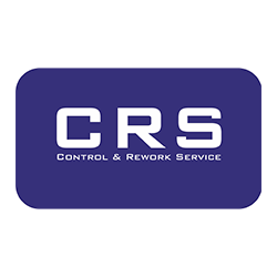CRS jobs-logo