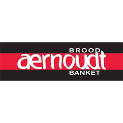 Bakkerij Aernoudt logo