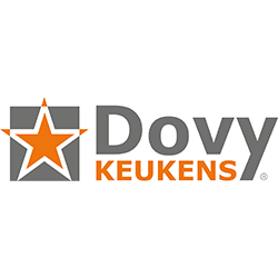 Dovy keukens jobs-logo