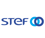 STEF jobs-logo