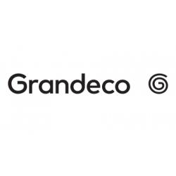 Grandeco-logo