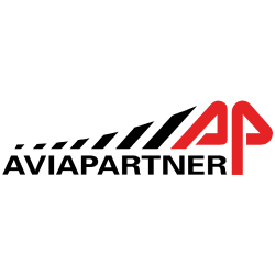 Aviapartner-logo
