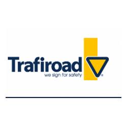 Trafiroad-logo