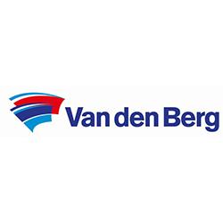 Van Den Berg jobs-logo