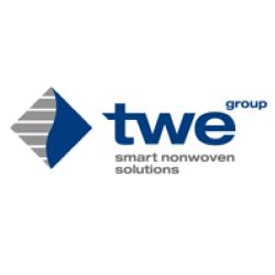TWE Group logo