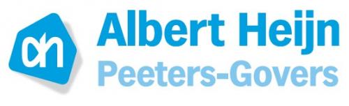 Peeters-Govers | Albert Heijn-logo