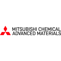Mitsubishi Chemical Advanced Materials logo