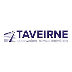 Taveirne logo