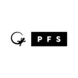 PFSweb (Supplies Distributors) jobs-logo