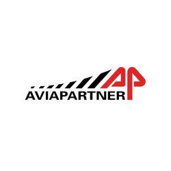 Aviapartner jobs-logo