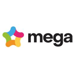 Mega jobs-logo