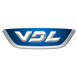 VDL Bus Roeselare-logo