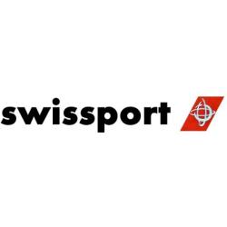 Swissport-logo