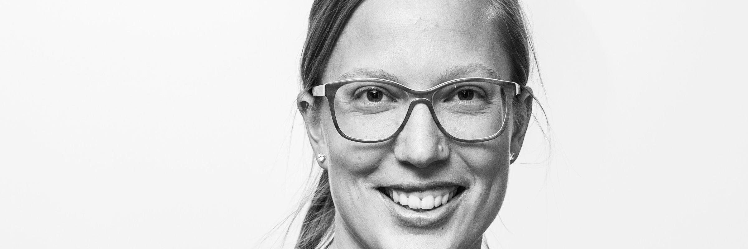 Julie Calewaert testimonial